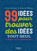CV 99 idées